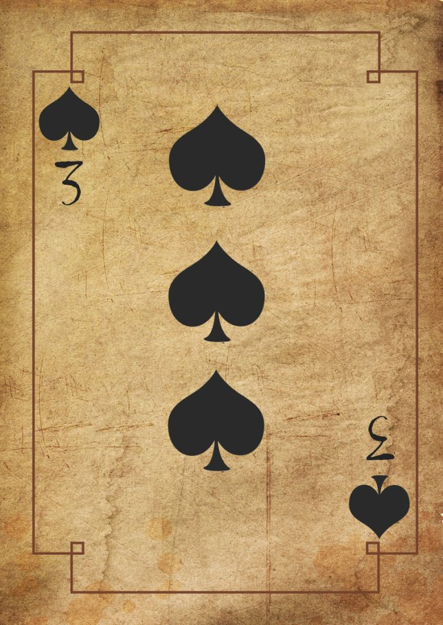 Playing-Cards-Three-of-Spades-NemezisAmaranth