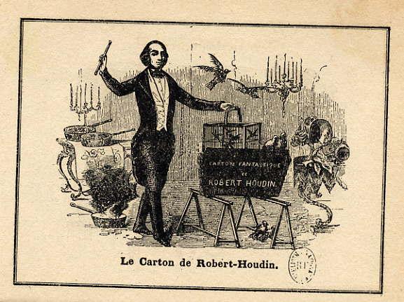 Robert-Houdin-Portfolio-trick