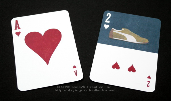 Rule29_Playing_Cards_Ace_of_Hearts