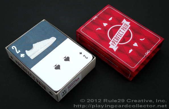 Rule29_Playing_Cards_box_2