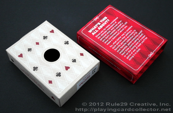Rule29_Playing_Cards_box_3