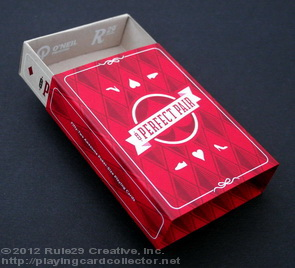 Rule29_Playing_Cards_box_front