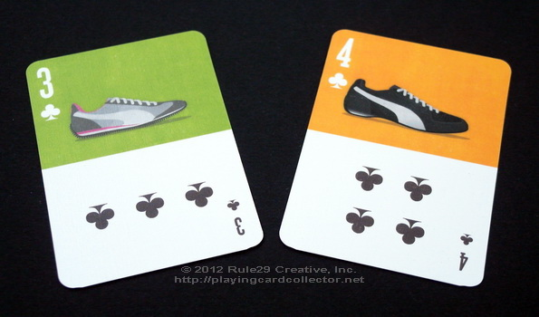 Rule29_Playing_Cards_Clubs_3_4