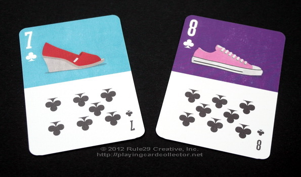 Rule29_Playing_Cards_Clubs_7_8
