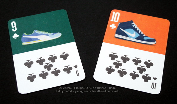 Rule29_Playing_Cards_Clubs_9_10
