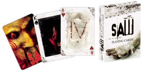 saw-playing-cards