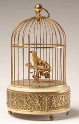 singing-bird-automaton