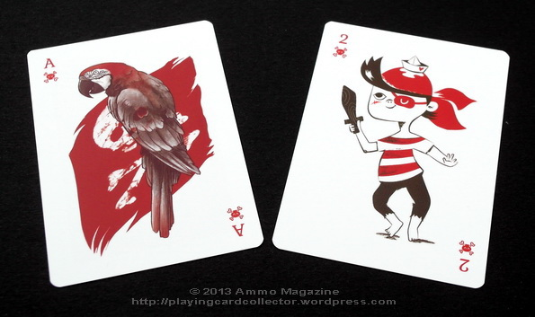 The-Poop-Deck-Ace-of-Hearts