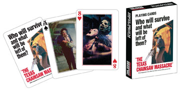 the-texas-chainsaw-massacre-playing-cards