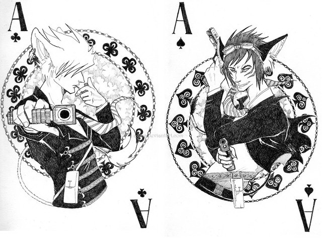Ace-of-Spades-by-Agina