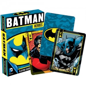 Batman_Heroes_Playing_Cards