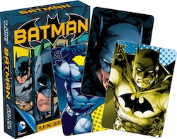 Batman-Playing-Cards