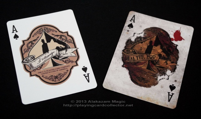 Bicycle-Dr-Jekyll-and-Mr-Hyde-Playing-Cards-Ace-of-Spades-2
