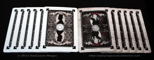 Bicycle-Dr-Jekyll-and-Mr-Hyde-Playing-Cards-back