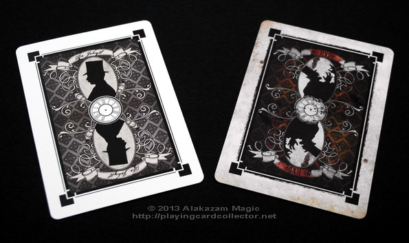 Bicycle-Dr-Jekyll-and-Mr-Hyde-Playing-Cards-backs