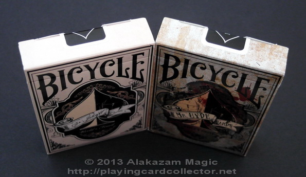 Bicycle-Dr-Jekyll-and-Mr-Hyde-Playing-Cards-boxes