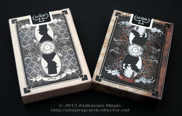 Bicycle-Dr-Jekyll-and-Mr-Hyde-Playing-Cards-Boxes-Backs