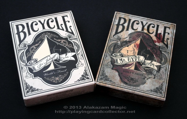 Bicycle-Dr-Jekyll-and-Mr-Hyde-Playing-Cards-Boxes-Fronts