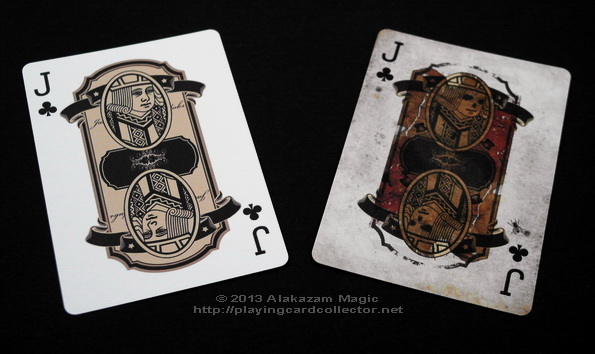 Bicycle-Dr-Jekyll-and-Mr-Hyde-Playing-Cards-Jack-of-Clubs