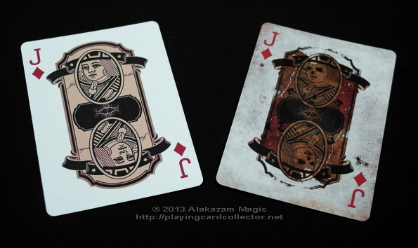 Bicycle-Dr-Jekyll-and-Mr-Hyde-Playing-Cards-Jack-of-Diamonds