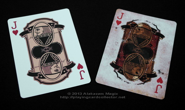Bicycle-Dr-Jekyll-and-Mr-Hyde-Playing-Cards-Jack-of-Hearts