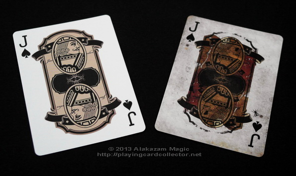 Bicycle-Dr-Jekyll-and-Mr-Hyde-Playing-Cards-Jack-of-Spades