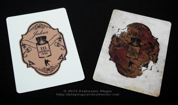 Bicycle-Dr-Jekyll-and-Mr-Hyde-Playing-Cards-Jokers-2