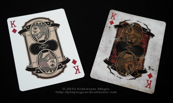 Bicycle-Dr-Jekyll-and-Mr-Hyde-Playing-Cards-King-of-Diamonds