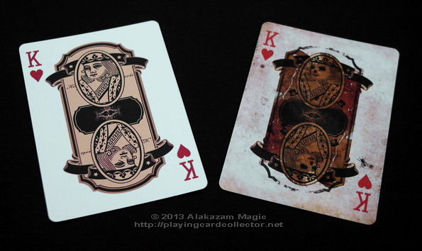 Bicycle-Dr-Jekyll-and-Mr-Hyde-Playing-Cards-King-of-Hearts