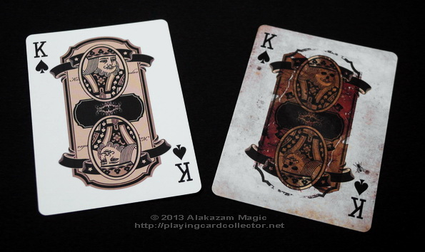 Bicycle-Dr-Jekyll-and-Mr-Hyde-Playing-Cards-King-of-Spades