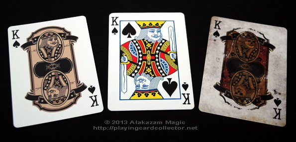 Bicycle-Dr-Jekyll-and-Mr-Hyde-Playing-Cards-King-of-Spades-comparison2