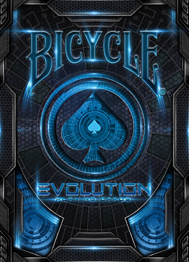 Bicycle_Evolution_Playing_Cards_box_front