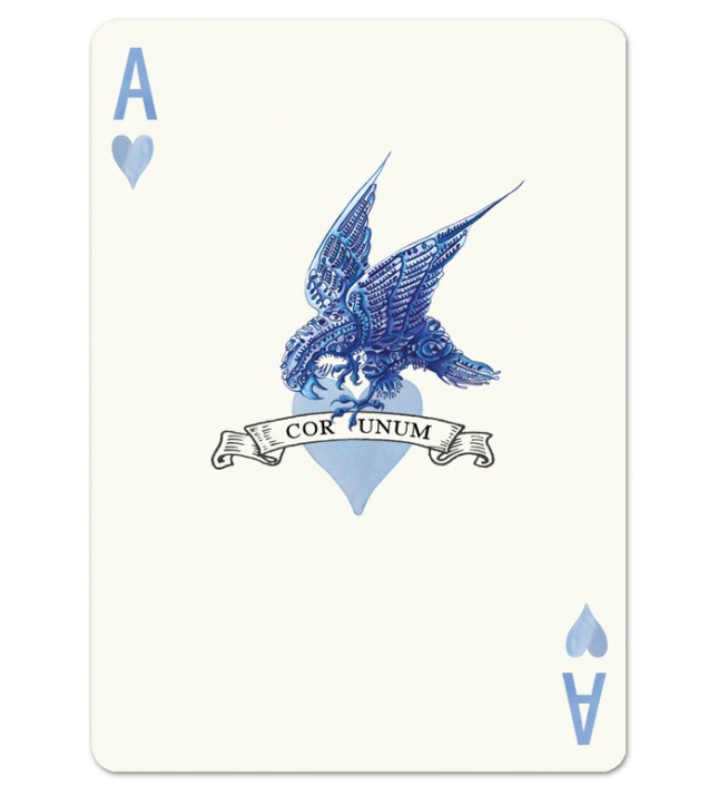 Blueblood_Redux_Playing_Cards_Ace_of_Hearts