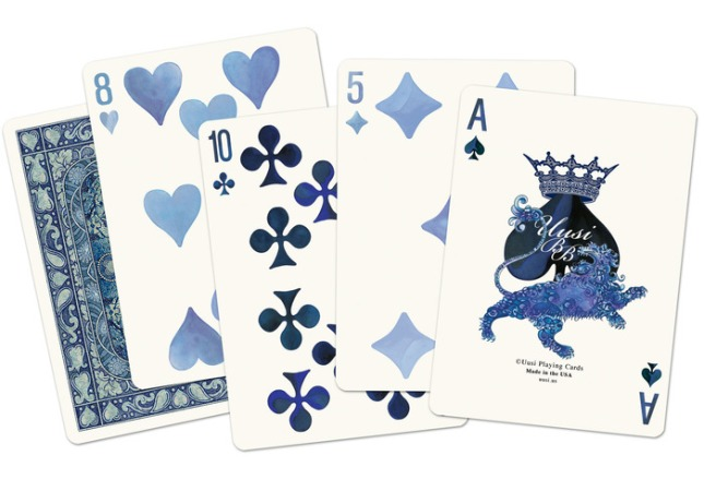 Blueblood_Redux_Playing_Cards_Ace_of_Spades