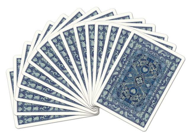 Blueblood_Redux_Playing_Cards_Back
