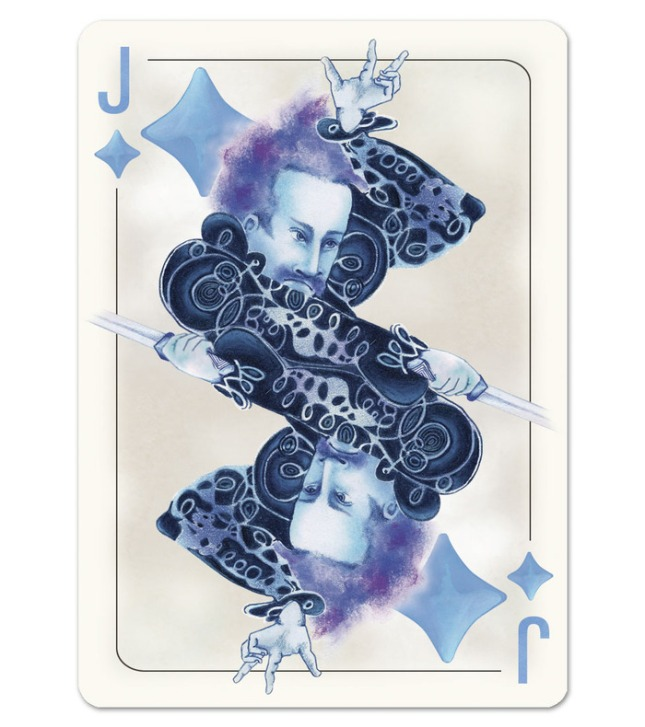 Blueblood_Redux_Playing_Cards_Jack_of_Diamonds