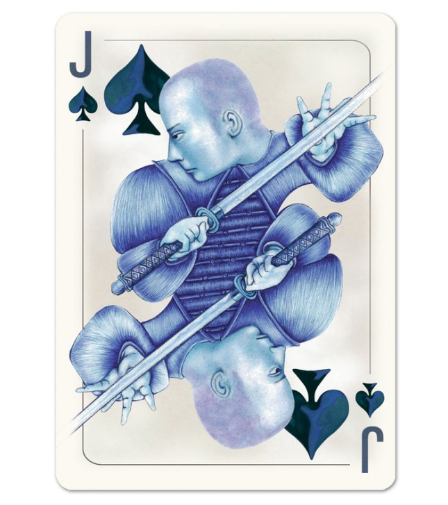 Blueblood_Redux_Playing_Cards_Jack_of_Spades