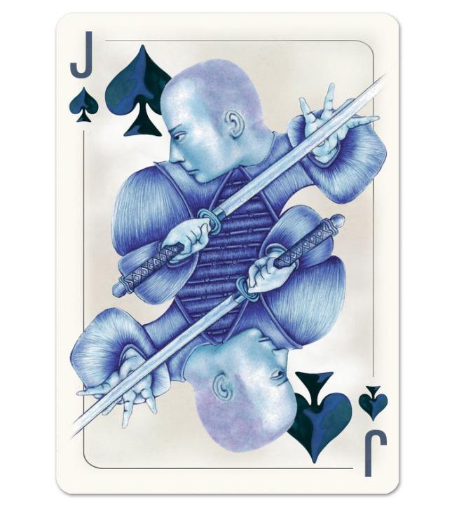 Blueblood_Redux_Playing_Cards_Jack_of_Spades