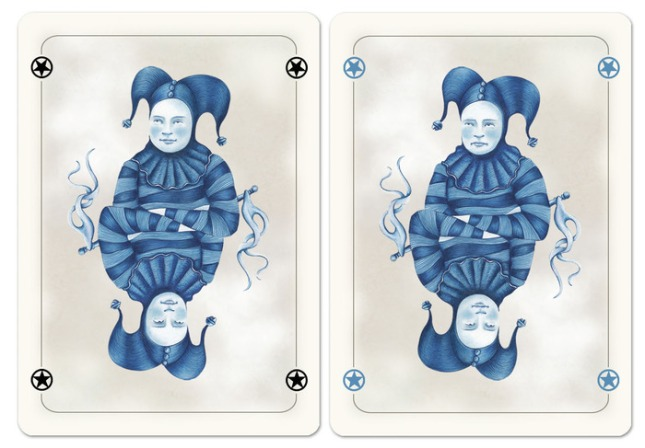 Blueblood_Redux_Playing_Cards_Joker