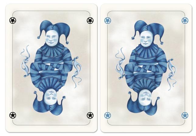 Blueblood_Redux_Playing_Cards_Joker