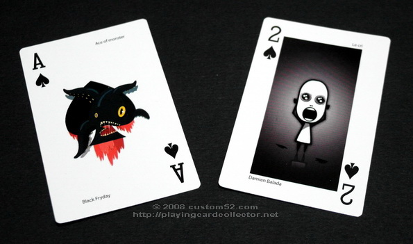 Custom52-Playing-Cards-Cycle-2-Ace-of-Spades