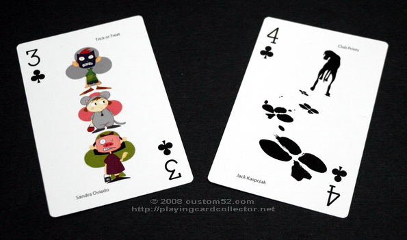 Custom52-Playing-Cards-Cycle-2-Clubs-3-4