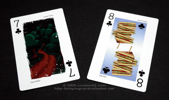 Custom52-Playing-Cards-Cycle-2-Clubs-7-8