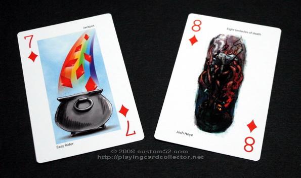 Custom52-Playing-Cards-Cycle-2-Diamonds-7-8
