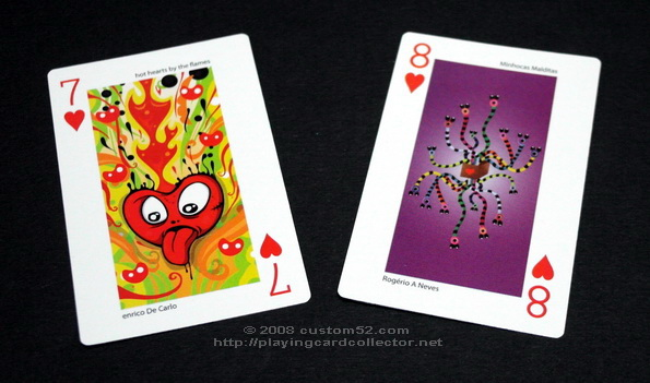 Custom52-Playing-Cards-Cycle-2-Hearts-7-8