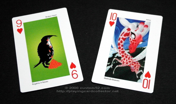 Custom52-Playing-Cards-Cycle-2-Hearts-9-10