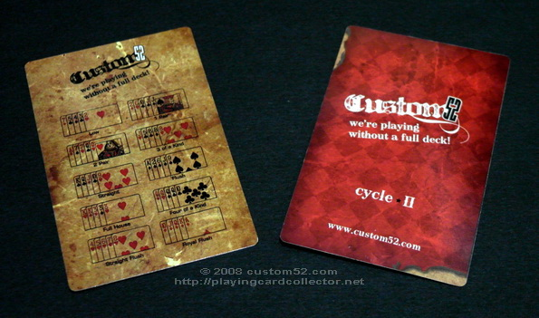 Custom52-Playing-Cards-Cycle-2-inf-card