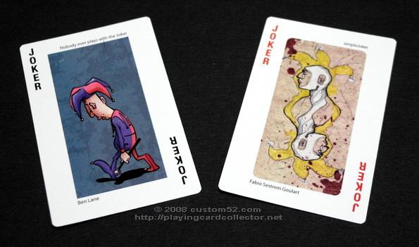 Custom52-Playing-Cards-Cycle-2-Joker