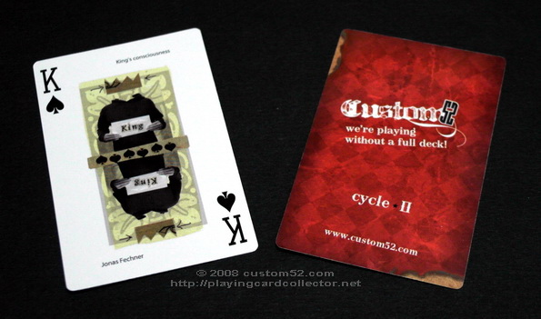 Custom52-Playing-Cards-Cycle-2-King-of-Spades