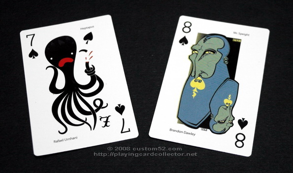 Custom52-Playing-Cards-Cycle-2-Spades-7-8
